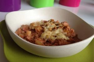 creamy-beef-pasta-bake_57040