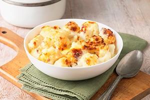creamy-cauliflower-cheese-recipe_190684