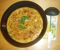 creamy-curried-beef_18496