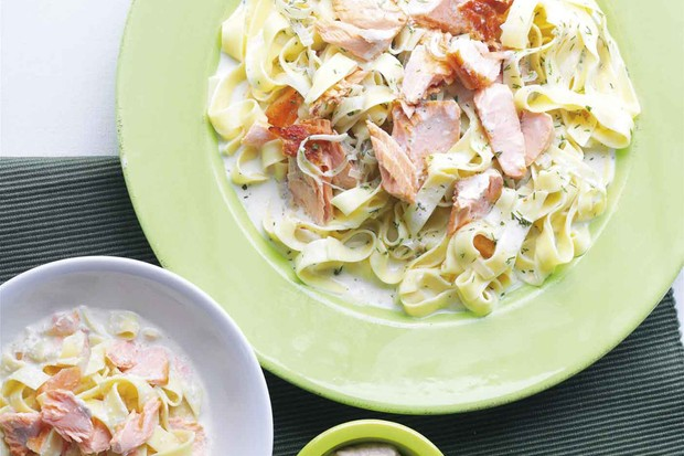 creamy-salmon-with-dill-and-lemon_9556