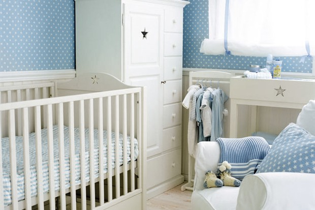 creating-your-baby-and-toddlers-nursery_29836