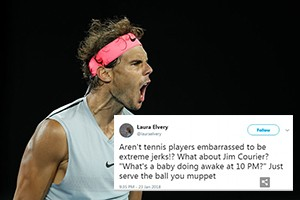 crying-baby-at-australian-open_191238