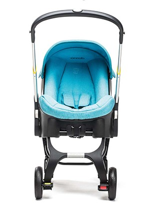 cuddle-co-doona-car-seat_81480