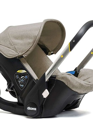 cuddle-co-doona-car-seat_81484