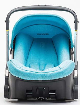cuddle-co-doona-car-seat_81486