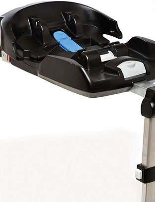 cuddle-co-doona-car-seat_81488