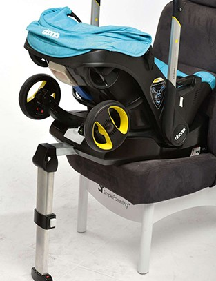 cuddle-co-doona-car-seat_81495