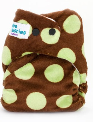 cushie-tushies-couture-reusable-nappy_8285