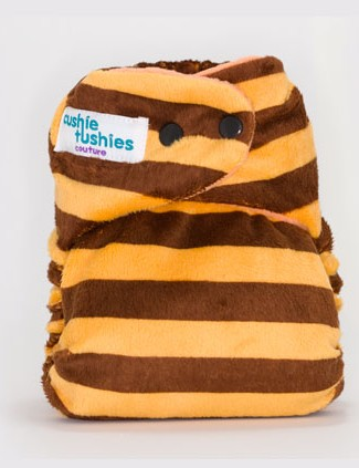 cushie-tushies-couture-reusable-nappy_8286