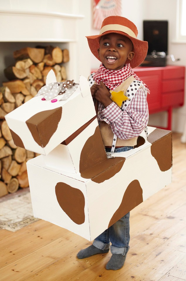 cute-and-easy-costumes-to-make-with-your-children_15961