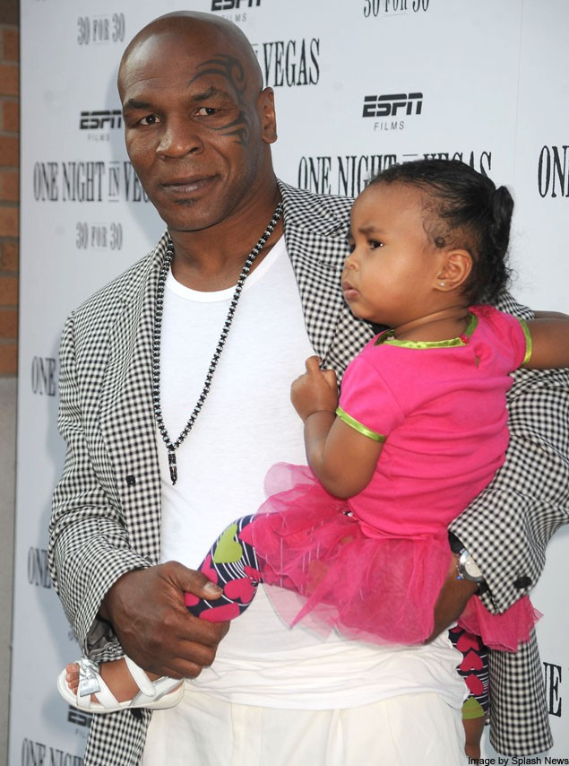cute-pic-mike-tyson-shows-softer-side-on-the-red-carpet-with-toddler-daughter_15626
