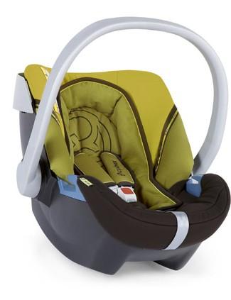 cybex-aton-car-seat_16870