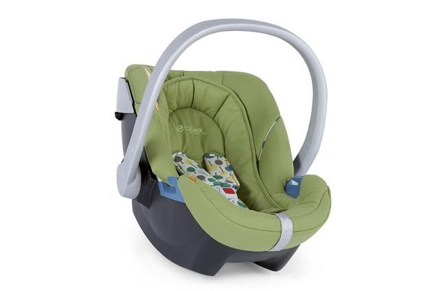 cybex-aton-car-seat_16871