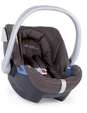 cybex-aton-car-seat_16872