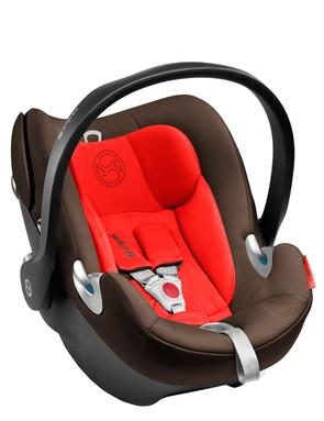 cybex-aton-q-car-seat_54289