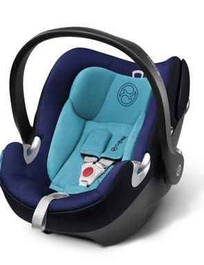 cybex-aton-q-car-seat_82281