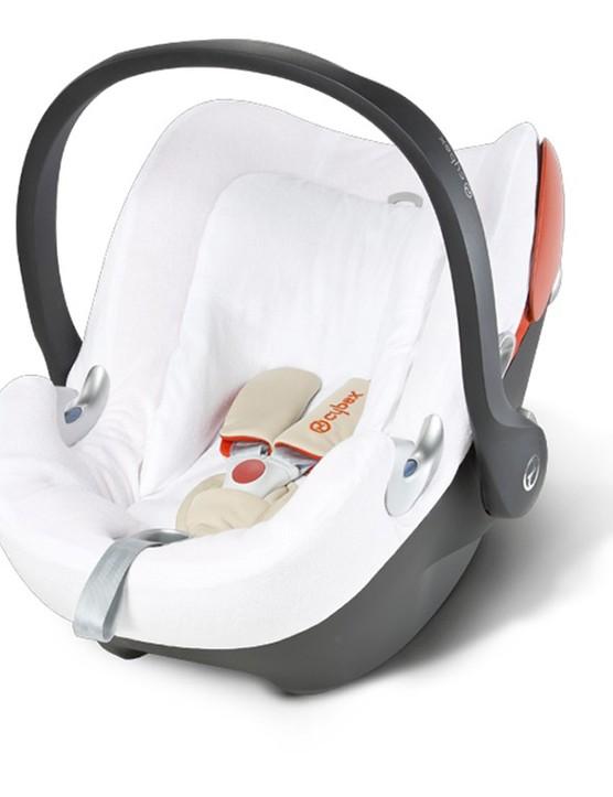 cybex-aton-q-car-seat_82282
