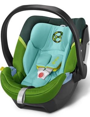 cybex-aton-q-car-seat_82283
