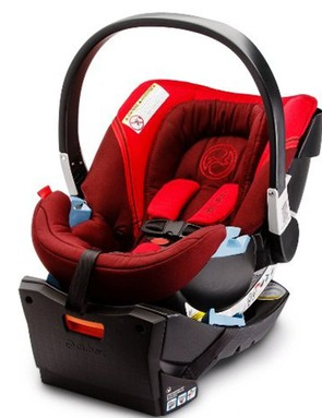 cybex-aton-q-car-seat_82284