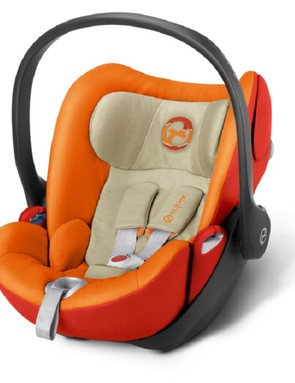 cybex-cloud-q-infant-car-seat_178799