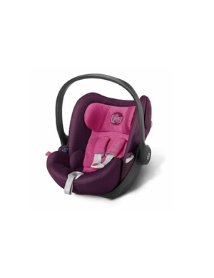 cybex-cloud-q-infant-car-seat_178800