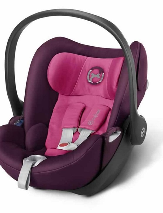 cybex-cloud-q-infant-car-seat_178800
