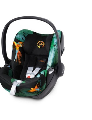 cybex-cloud-q-infant-car-seat_178802