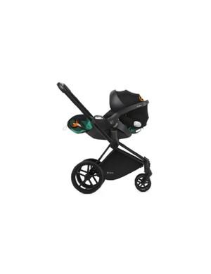 cybex-cloud-q-infant-car-seat_178803