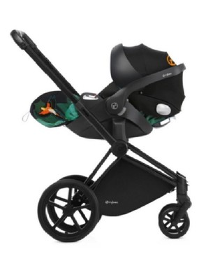 cybex-cloud-q-infant-car-seat_178803