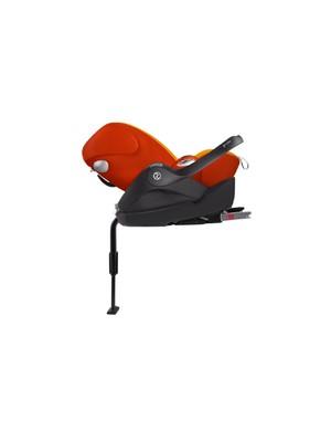 cybex-cloud-q-infant-car-seat_178804
