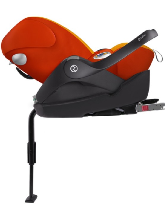 cybex-cloud-q-infant-car-seat_178804