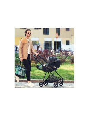 cybex-cloud-q-infant-car-seat_178805