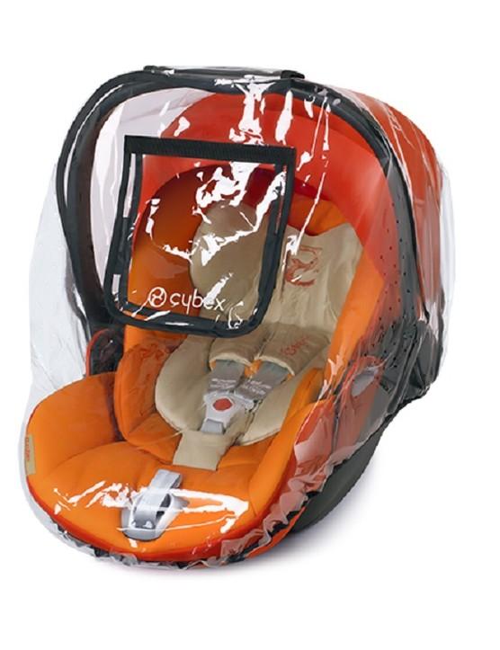 cybex-cloud-q-infant-car-seat_178806