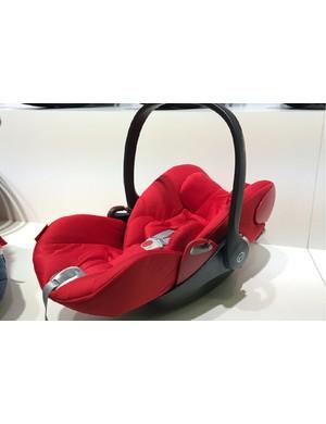 cybex-cloud-q-infant-car-seat_178807