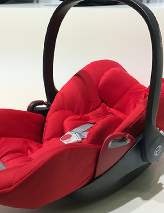 cybex-cloud-q-infant-car-seat_178807