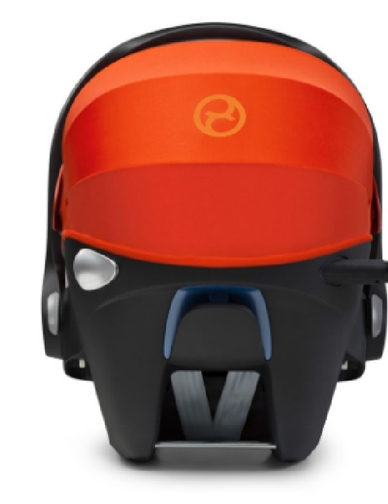 cybex-cloud-q-infant-car-seat_178808