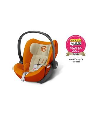 cybex-cloud-q-infant-car-seat_178820