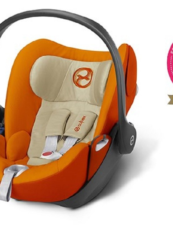 cybex-cloud-q-infant-car-seat_178820