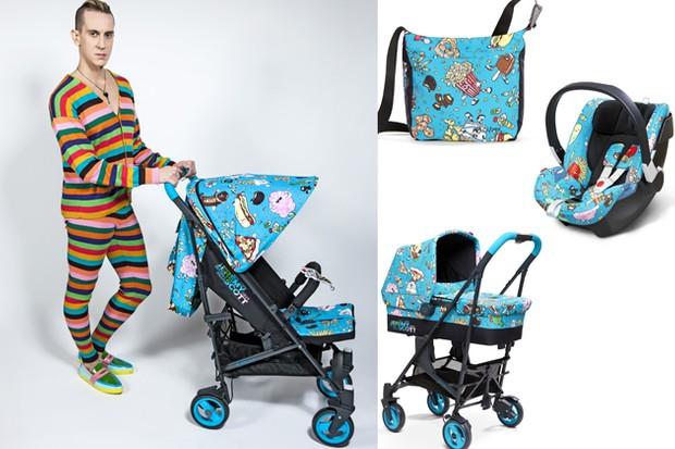 cybex-launch-unusual-cartoon-nursery-collection_49723
