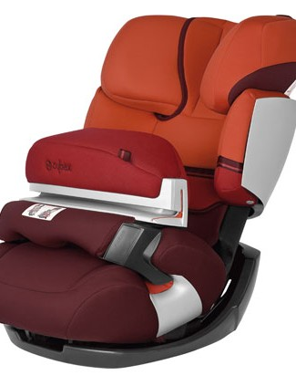 cybex-pallas-car-seat_10999