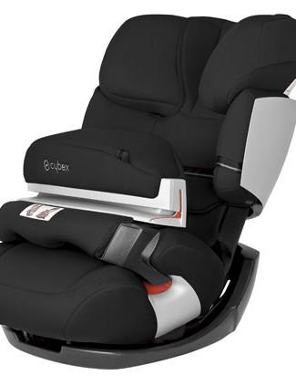 cybex-pallas-car-seat_11000