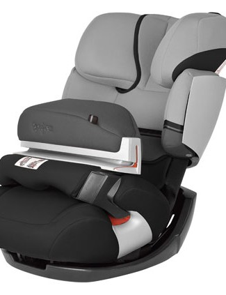 cybex-pallas-car-seat_11001