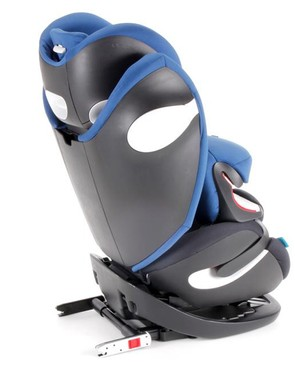 cybex-pallas-m-fix-car-seat_147015