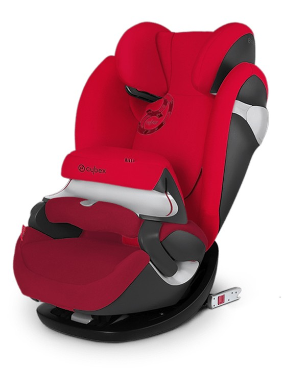 cybex-pallas-m-fix-car-seat_147016