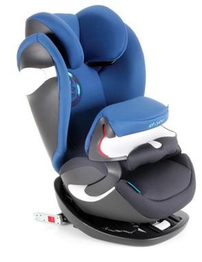 cybex-pallas-m-fix-car-seat_147017