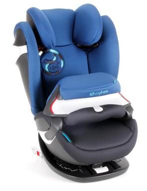 cybex-pallas-m-fix-car-seat_147018