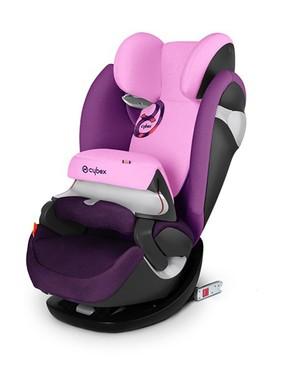 cybex-pallas-m-fix-car-seat_147019