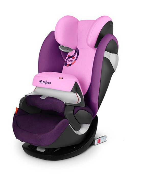 cybex-pallas-m-fix-car-seat_147019