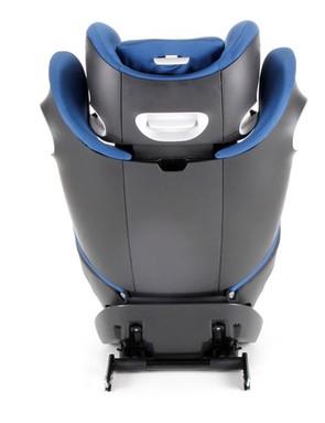 cybex-pallas-m-fix-car-seat_147020