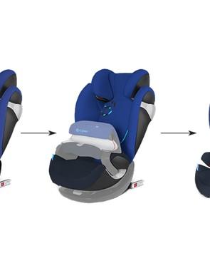 cybex-pallas-m-fix-car-seat_147021